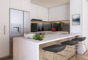 36 Walker Street, Rhodes, NSW 2138
