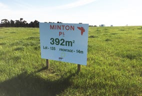 Lot 135, Minton Pl, Beveridge, Vic 3753