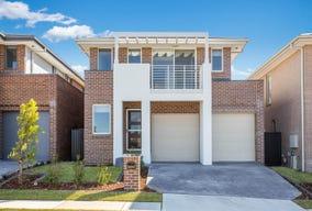 Lot 102/16 Arrowhead Ave, Leppington, NSW 2179