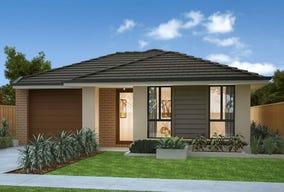 Lot 393 Sheridan Dr, Flagstone, Jimboomba, Qld 4280