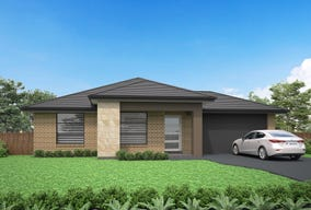 Lot 1215 Mayo Crescent, Chisholm, NSW 2322