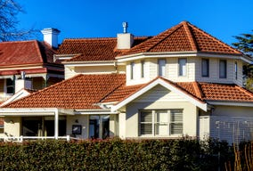 53/2 Links Road, Bowral, NSW 2576