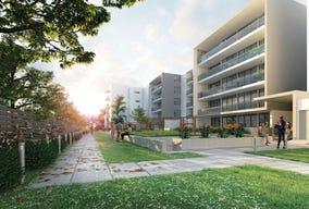 C204/31-37B Garfield Street, Wentworthville, NSW 2145