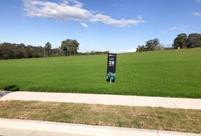 Lot 28, 396  Bells Line of Rd, Kurmond, NSW 2757
