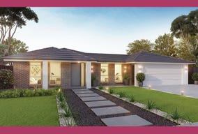 House & Land/1512 The Village release, Gawler, SA 5118