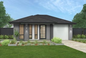 Lot 540, Deebing Heights, Qld 4306