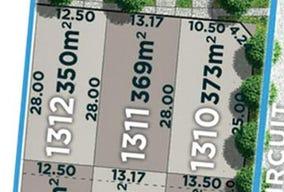 Lot 1311, Gates Road, Burnside, Vic 3023
