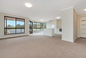 179/18  McHarg Road, Happy Valley, SA 5159