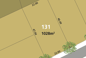 Lot 131, Proposed Road, Glenmore Park, NSW 2745