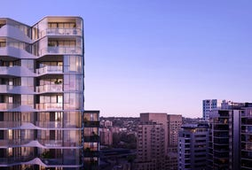 1506/42-48 Claremont Street, South Yarra, Vic 3141