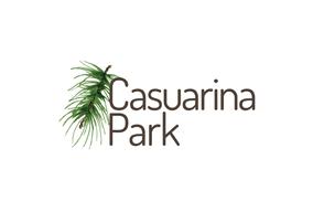 Lot 3480, 2-1 Casuarina Park, Katherine, NT 0850