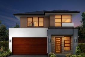 Lot 8 Conjola Street, Kellyville, NSW 2155