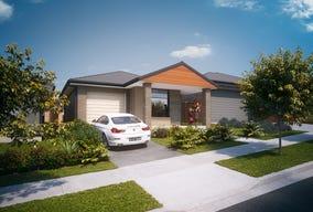 Lot 2064/5 Barlow Boulevard, Box Hill, NSW 2765