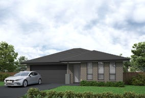 Lot 202 Nivison Street, Box Hill, NSW 2765