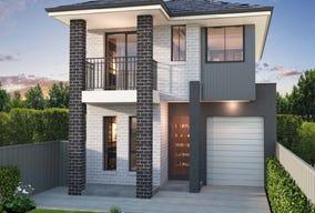 Lot 9, 25 Seventeenth Avenue, Austral, NSW 2179