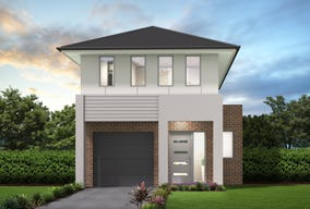 Lot 2 Proposed Road, Leppington, NSW 2179
