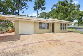 73 Lochinvar Place, Port Macquarie, NSW 2444