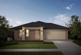 Lot 3029 Bluegrass Way, Diggers Rest, Vic 3427