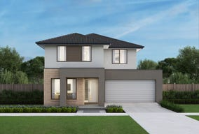 Lot 30457 Highlander Drive, Craigieburn, Vic 3064