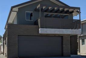 10 Butterworth Street, Cameron Park, NSW 2285