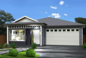 Lot 87 The Irons Drive, Wilton, NSW 2571