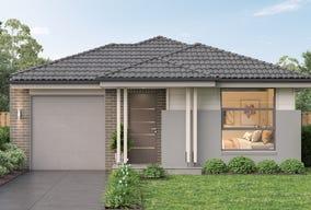 Lot 6018 Calotis Crescent, Denham Court, NSW 2565