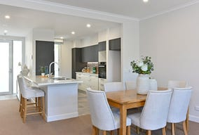 72-78 Empire Circuit, Penrith, NSW 2750