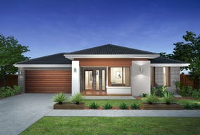 Lot 2147 Murcott Road, Bacchus Marsh, Vic 3340