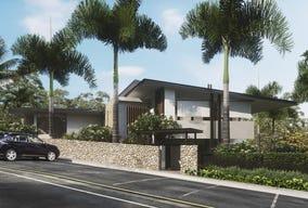 4/701-703 Barrenjoey Road, Avalon Beach, NSW 2107