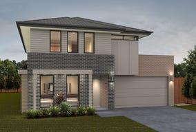 Lot 401 Foxall Road, Kellyville, NSW 2155