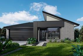 Mt Atkinson Lot 14052 Conondale Avenue, Truganina, Vic 3029