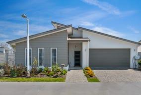 Villa 227/120 North Creek Road, Ballina, NSW 2478