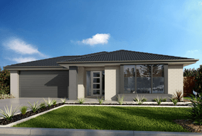 Lot 3030 Bluegrass Way, Diggers Rest, Vic 3427