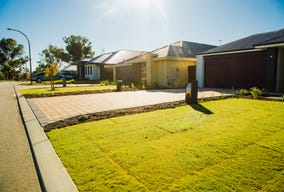 Lot 478, Gleam Street, Wellard, WA 6170