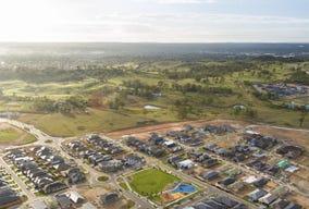 Lot 6129 Crest Road, Gledswood Hills, NSW 2557