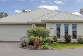 Matisse 187/50 Spinifex Avenue, Tea Gardens, NSW 2324