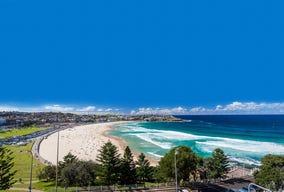 9/34 Campbell Parade, Bondi Beach, NSW 2026