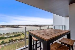 185/63 Adelaide Terrace, East Perth, WA 6004