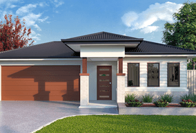 Lot 30 Love Street, Upper Caboolture, Qld 4510