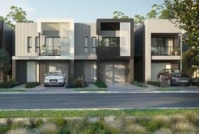 CN5111 Twilight Crescent, Blacktown, NSW 2148