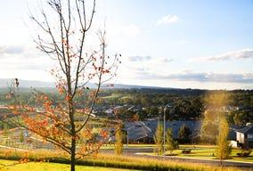 Lot 801, Park Front Parcels, North Richmond, NSW 2754