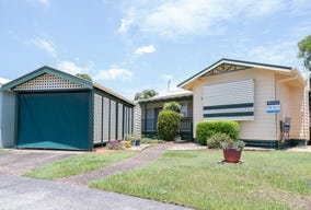 19/67 winders Place, Tweed Heads South, NSW 2486