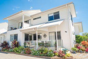 37/2 Barneys Point Road, Banora Point, NSW 2486