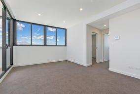 1006/1 Boys Avenue, Blacktown, NSW 2148