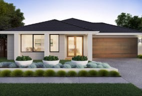 Lot 1646 Heather grove, Clyde North, Vic 3978