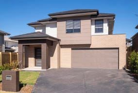 Lot 3239 Dragoon Road, Edmondson Park, NSW 2174
