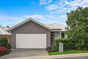 137 Beaufort Street, Lake Cathie, NSW 2445