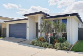 306/176 Torrens Road, Caboolture South, Qld 4510