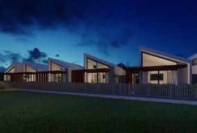 D2 Provenance Estate - Heysen Way, Huntly, Vic 3551