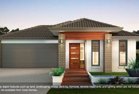 Lot 154 Ridgeview Estate, Narangba, Qld 4504